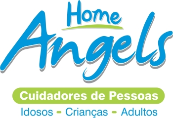 Franquia Home Angels